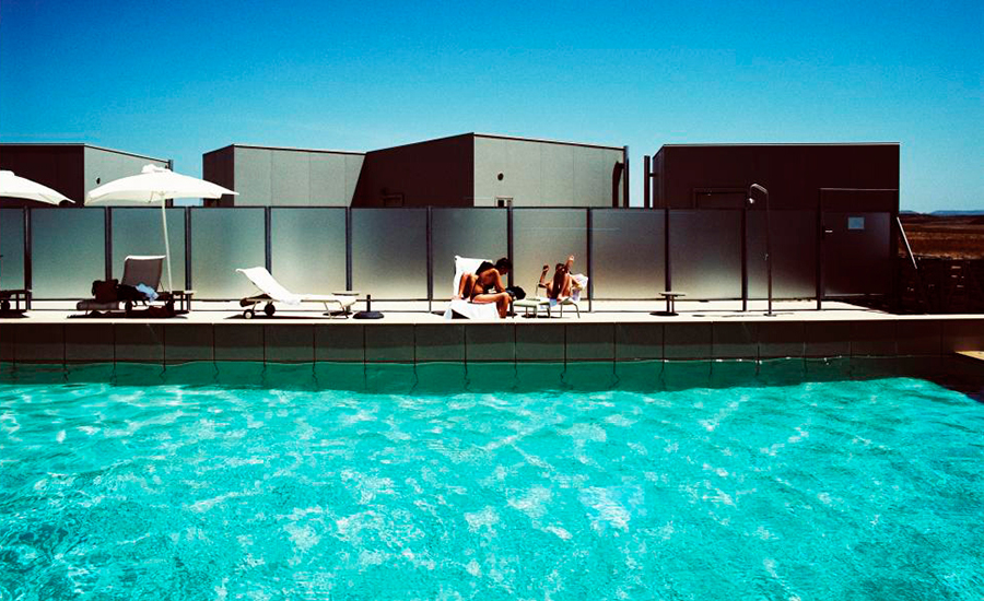 aire-bardenas-tudela-navarra-spain-boutique-hotel-charming-holidays-holiday-privately-owned-vacations-plan-trip-design-luxury-tourism-desert-pool-8