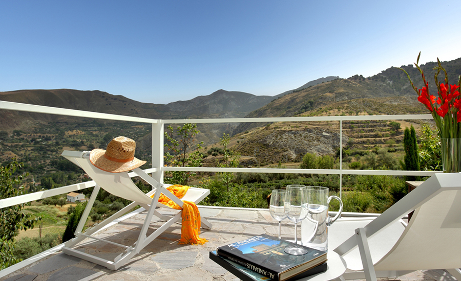 almunia-del-valle-granada-monachil-boutique-hotel-hotels-spain-charming-holiday-vacation-trip-travel-privately-owned-accommodation-1