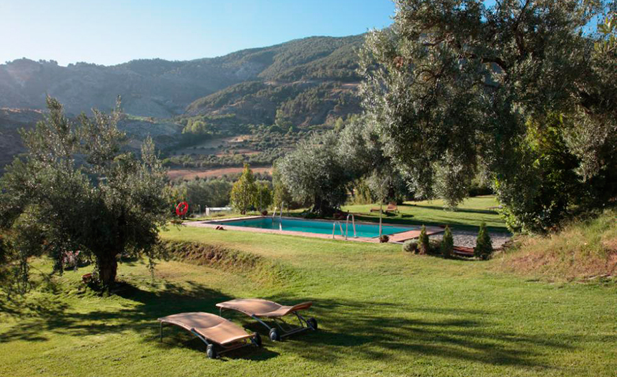 almunia-del-valle-granada-monachil-boutique-hotel-hotels-spain-charming-holiday-vacation-trip-travel-privately-owned-accommodation-2