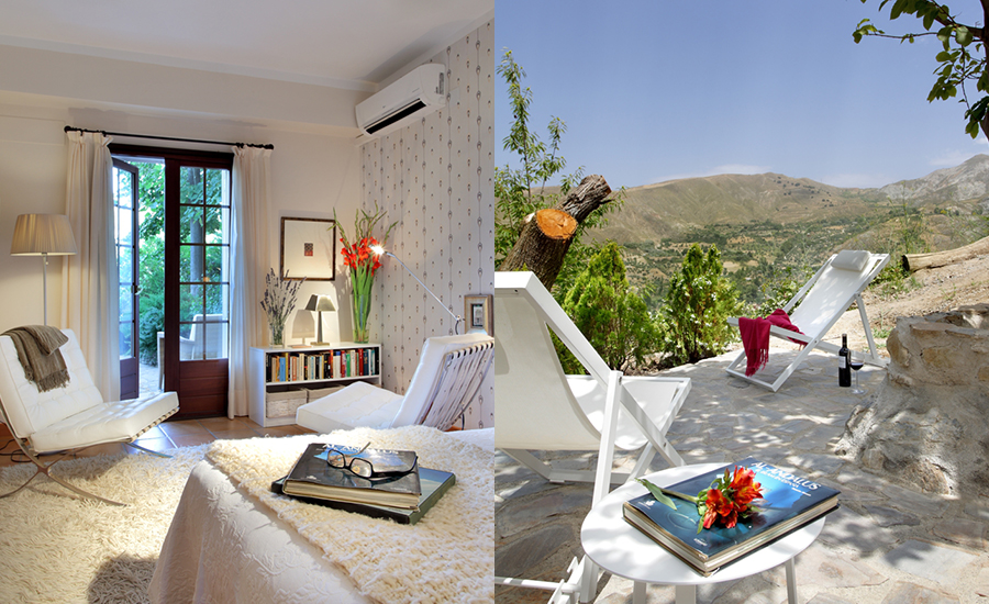 almunia-del-valle-granada-monachil-boutique-hotel-hotels-spain-charming-holiday-vacation-trip-travel-privately-owned-accommodation-3