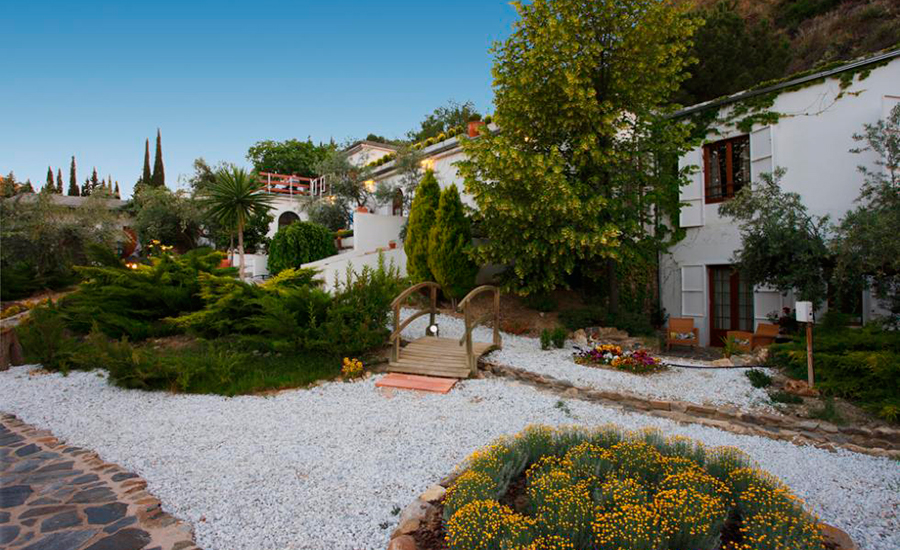 almunia-del-valle-granada-monachil-boutique-hotel-hotels-spain-charming-holiday-vacation-trip-travel-privately-owned-accommodation-6