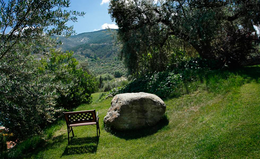almunia-del-valle-granada-monachil-boutique-hotel-hotels-spain-charming-holiday-vacation-trip-travel-privately-owned-accommodation-7