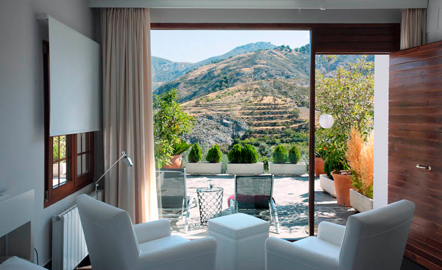 almunia-del-valle-granada-monachil-boutique-hotel-hotels-spain-charming-holiday-vacation-trip-travel-privately-owned-accommodation-8