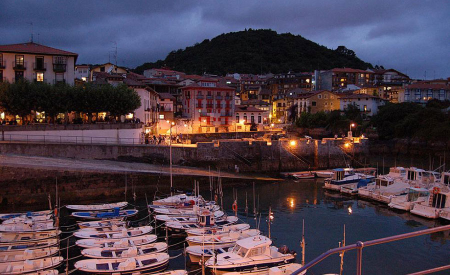 charming-hotels-spain-basque-country-urune_destino_3
