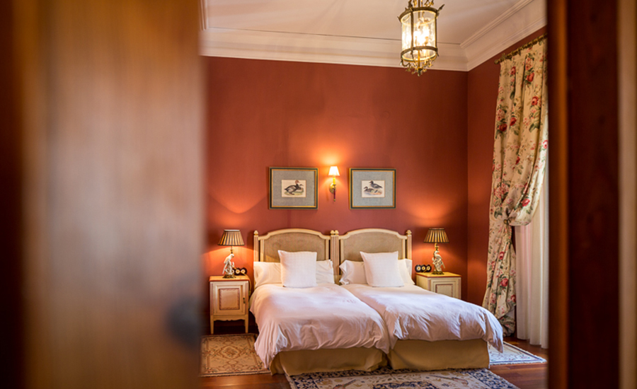conde-corte-zafra-badajoz-boutique-hotels-hotel-spain-privately-owned-charming-stay-accommodation-holiday-trip-advisor-winner-excellence-travel-planner-lordly-2