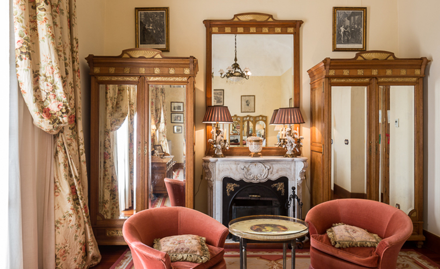 conde-corte-zafra-badajoz-boutique-hotels-hotel-spain-privately-owned-charming-stay-accommodation-holiday-trip-advisor-winner-excellence-travel-planner-lordly-3