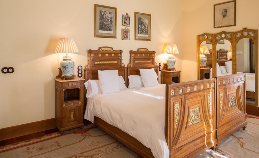 conde-corte-zafra-badajoz-boutique-hotels-hotel-spain-privately-owned-charming-stay-accommodation-holiday-trip-advisor-winner-excellence-travel-planner-lordly-6