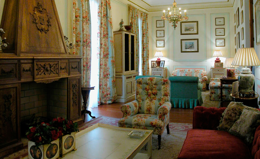 conde-corte-zafra-badajoz-boutique-hotels-hotel-spain-privately-owned-charming-stay-accommodation-holiday-trip-advisor-winner-excellence-travel-planner-lordly-7