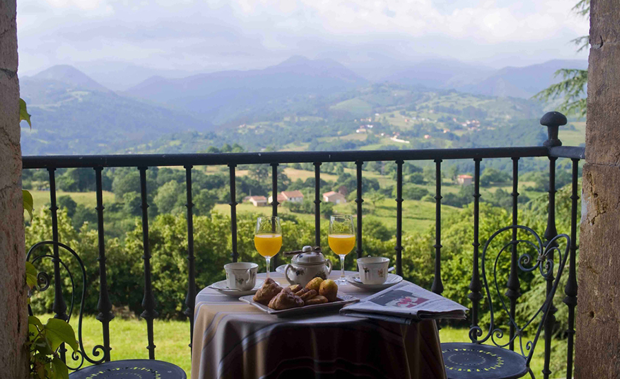 palacio-cutre-infiesto-asturias-spain-boutique-hotels-charmings-hotel-holiday-vacation-privately-owned-holidays-rural-nature-picos-europa-national-park-5