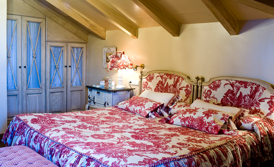 palacio-cutre-infiesto-asturias-spain-boutique-hotels-charmings-hotel-holiday-vacation-privately-owned-holidays-rural-nature-picos-europa-national-park-9