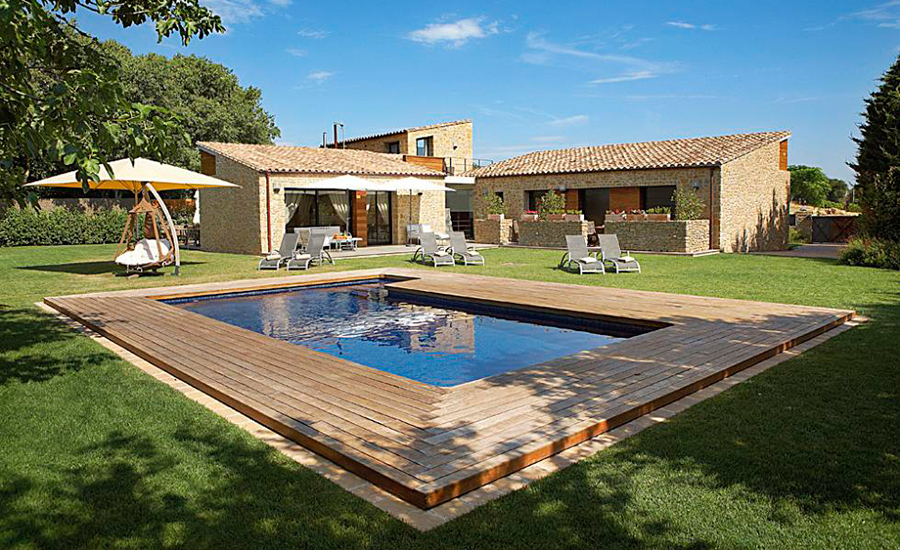pool-raco-madremanya-gerona-catalonia-coast-boutique-hotel-hotels-spain-charming-holiday-vacation-trip-travel-privately-owned-accommodation-1